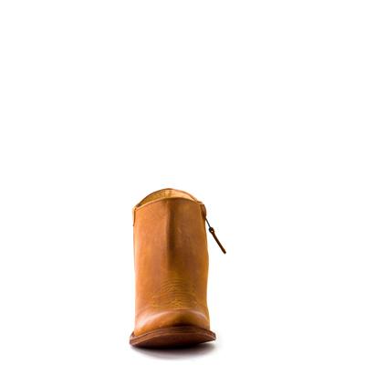 "M5213 - ""A Smillion Bucks"""
